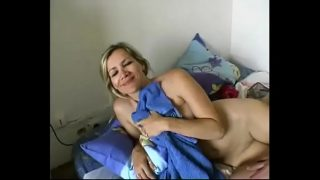 AMATEUR MATURE HOMEMADE SEX