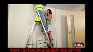 AmateurCFNM.Samantha.Page.Up.A.Ladder – http://tsimpoukiakaigamisia.online